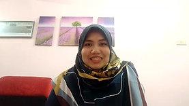 Nur Amielia Nabila Sumun (Institut Pendidikan Guru Kampus Perempuan Melayu Melaka)