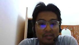 Azman Ismail (UNIKL MIMET)
