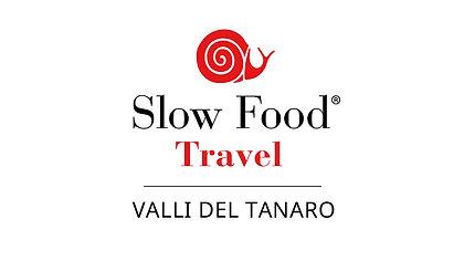 Slow Food Travel - Valli dell'Alto Tanaro