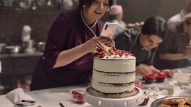 guts & brains DDB for Telenor Bulgaria