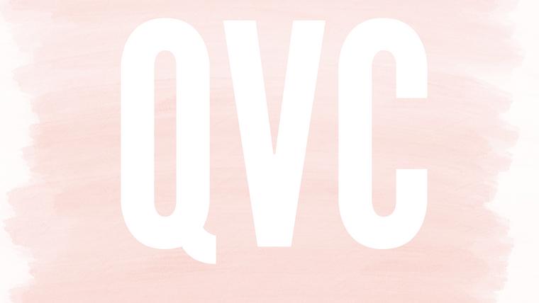QVC Airings