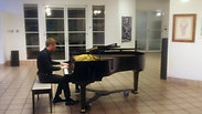 Musical Moment op. 16 No. 4 by S. Rachmaninoff