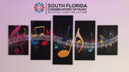 South Florida Conservatory of Music
