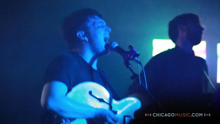 ChicagoMusic.com