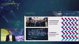 Smart Industry Days 2021