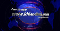 www.khleanding.com