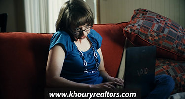 Home Buyer HD