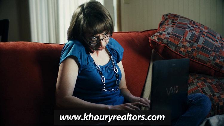 www.khouryrealtors.com buyer