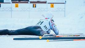 Trondheim Biathlon Team