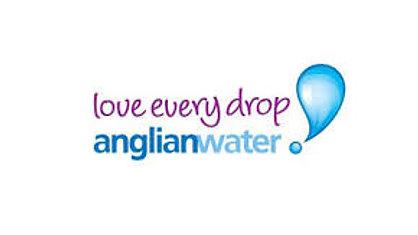 Anglian Water AEWT