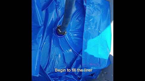 AEWT Quick Instruction