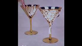 Dream Girl Martini Glasses-5final