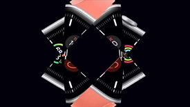 The drawer.Apple watch.final2-2