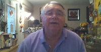 Robert Lefcort, Great American Credit Repair Company, Boca Raton, FL 33434