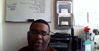 James Harris, Opulence Capital Solutions, Dallas TX