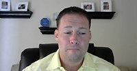 Curtis Henderson, FICO Pro, Wilmington DE