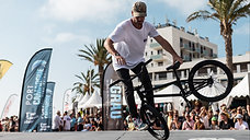 FISE WATER - BEST OF 2019