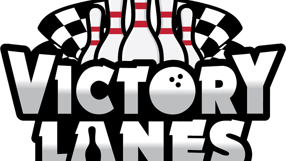 Victory Lanes Honor Scores