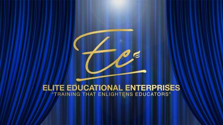 Elite Training Courses