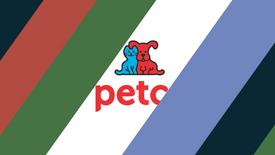Petco Logo Animation