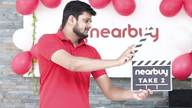 People@nearbuy.com