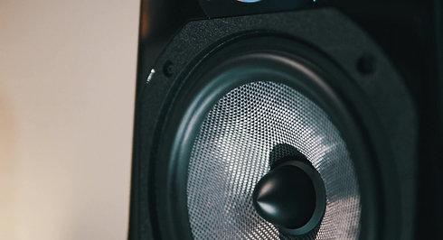 Kitsap Audio & Video Commercial