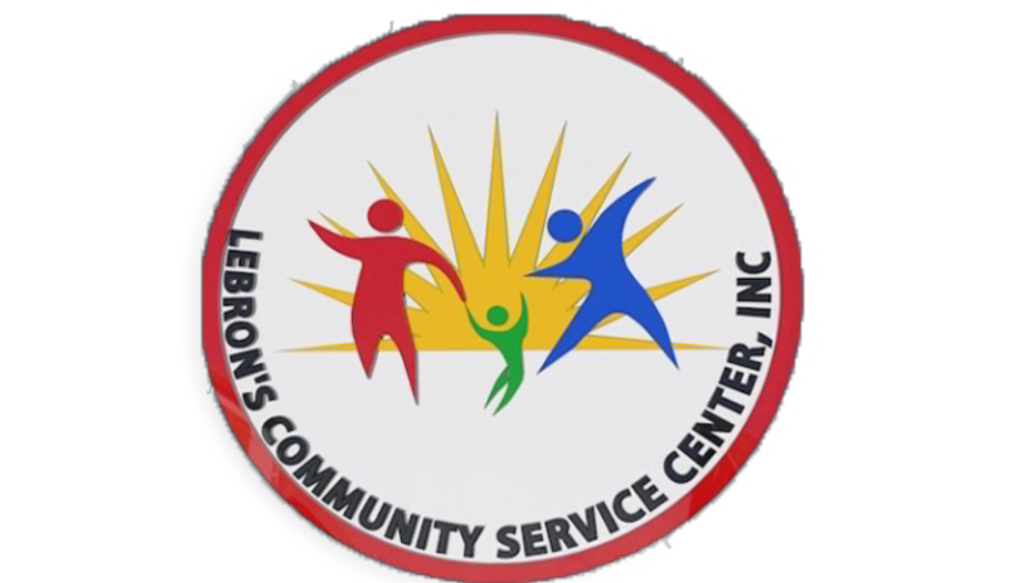 LEBRON COMMUNITY SERVICE CENTER ORG