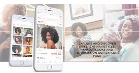 The Enthusiast Experience of The Beautynbrushes App