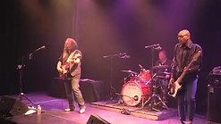 Bad Movie - Live at Gc De Wildeman, Herent, Belgium