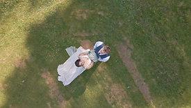 SW Wedding Film