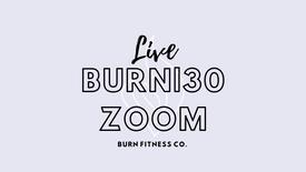 Live Zoom Burn_30