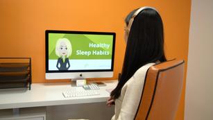 NewDay Wellness Launch
