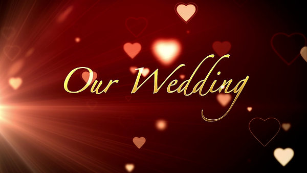 heart-wedding-red-background_bkbua4xbb__D