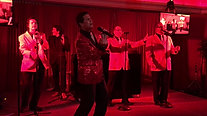 Bye Bye Baby Goodbye - Jersey Boys Medley