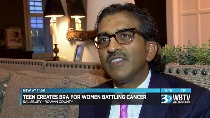 WBTV News