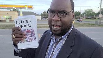 Culcha Shock Street Promo