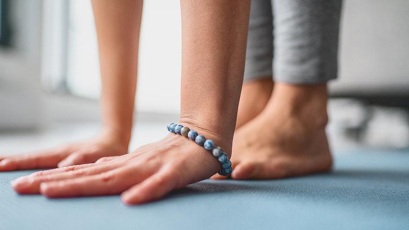 International Day of Yoga Celebration 2020