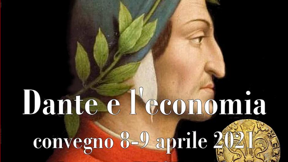 Convegno internazionale 8-9 aprile