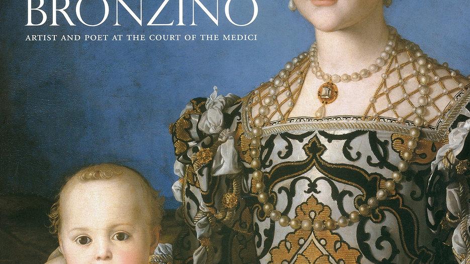 Canale Bronzino