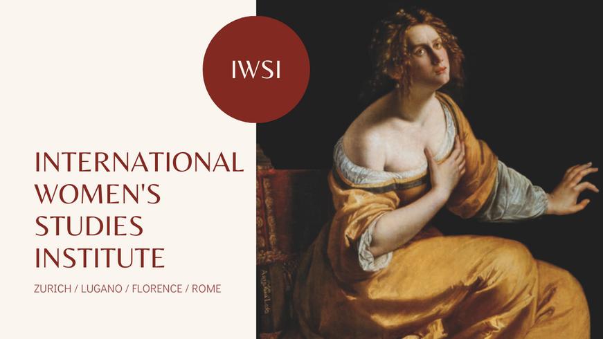 International Women's Studies Institute