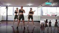 I- Tusa (Sexy dance)
