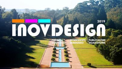 InovDesign2019FINAL