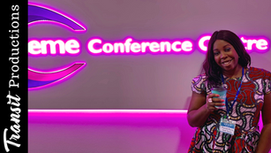 Michelle Raymond | All Women's Network Annual Conference | #AWNAC2019