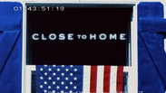 Close To Home (CBS)