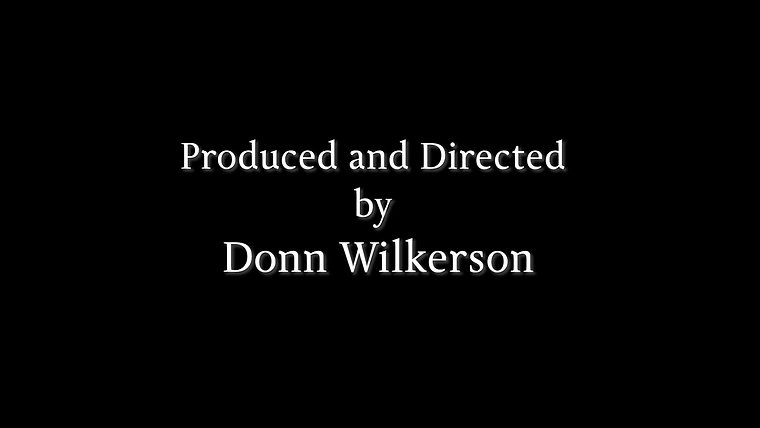 End Credits and Music