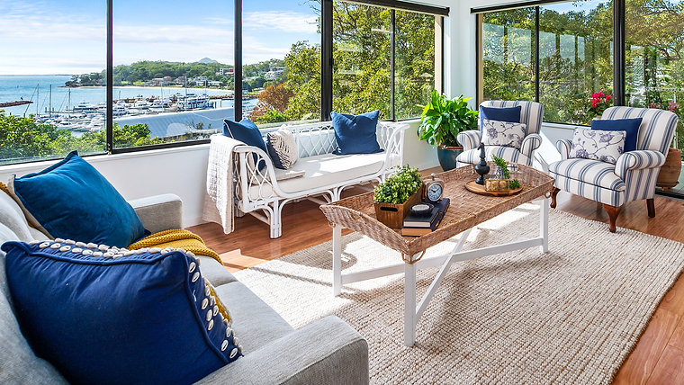 Home Property Styling - Property Staging Videos