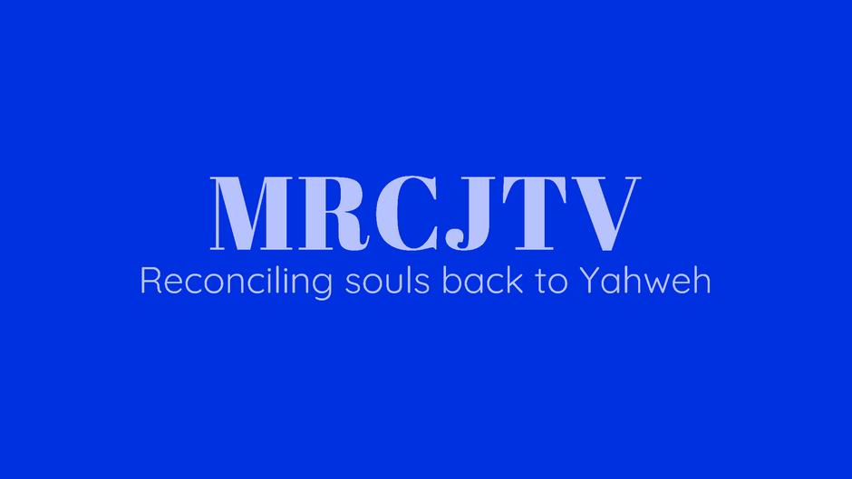 MRCJTV