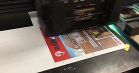 Printing Clip