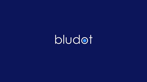 Bludot Intro