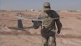미.육군 레이븐 훈련(2012)